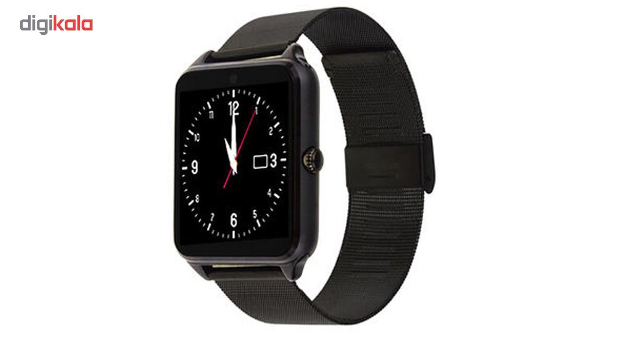 ساعت هوشمند میدسان مدل  Z60 -2