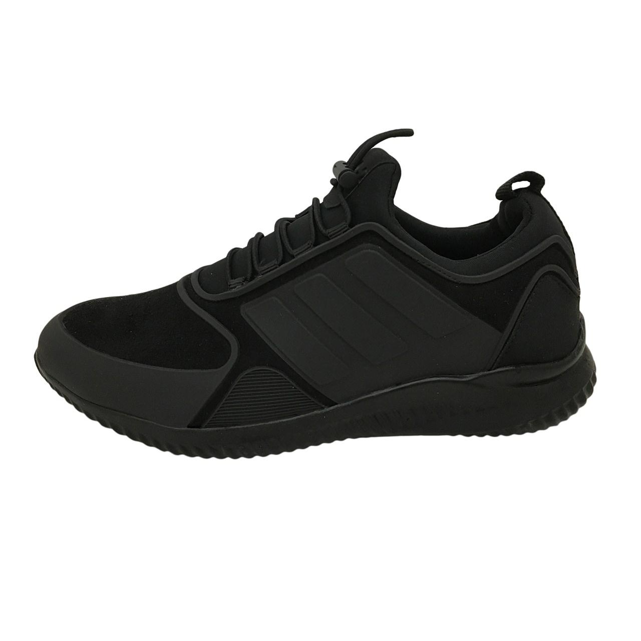 کفش راحتی مردانه لالیگا مدل 1122