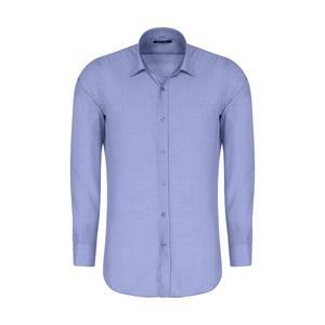پیراهن مردانه کیکی رایکی مدل MBB2401-403