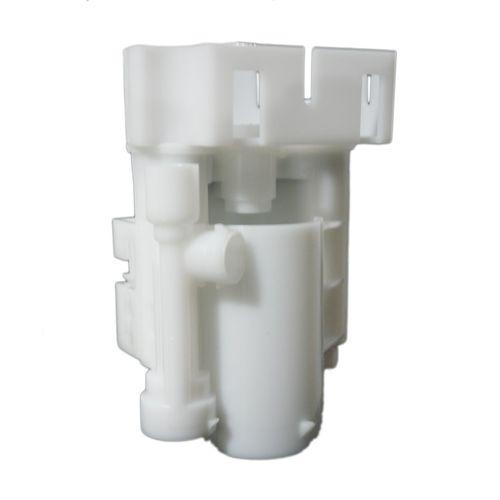فیلتر سوخت هیوندای جنیون پارتز مدل 319113L000