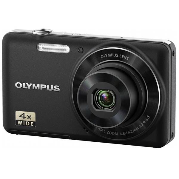 دوربین دیجیتال المپیوس وی جی - 150