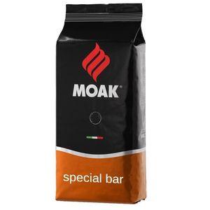 بسته قهوه موآک مدل اسپشیال بار