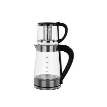 چای ساز رومانتیک هوم مدل KHD_250