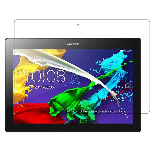 محافظ صفحه نمایش شیشه ای تمپرد مناسب برای تبلت لنوو  Tab 2 A10-30