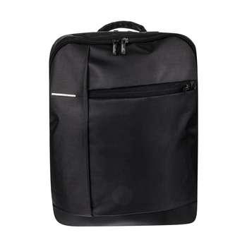 کوله پشتی لپ تاپ استاربگ مدل STB014 مناسب برای لپ تاپ 15 اینچی