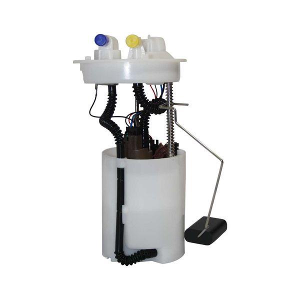 پمپ بنزین ام وی ام X33 مدل T11-1106610DA