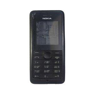 شاسی گوشی موبایل مدل-N107 مناسب برای گوشی موبایل نوکیا N107