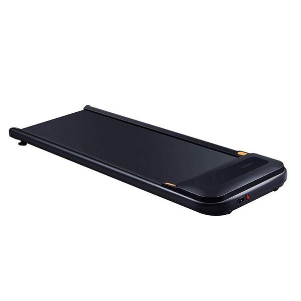 تردمیل یوروو مدل WalkingPad U1