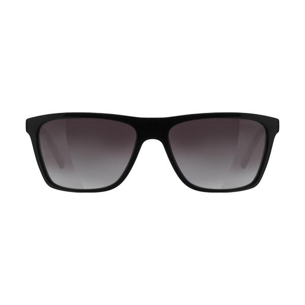عینک آفتابی پلیس مدل 1829