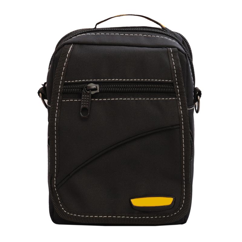 کیف  رو دوشی مردانه مدل NU-0112