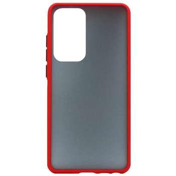 کاور مدل Sb-001 مناسب برای گوشی موبایل سامسونگ Galaxy Note 20 Ultra