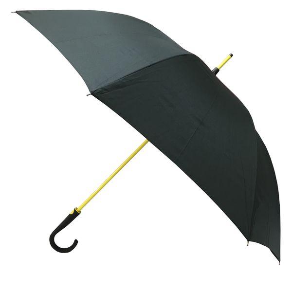 چتر شوان مدل کارن