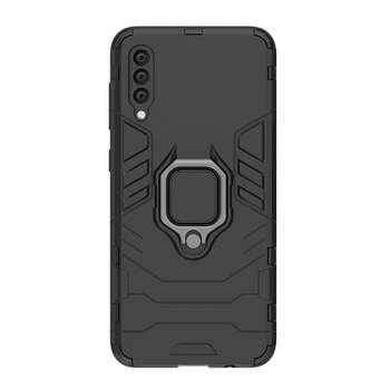 کاور گودزیلا مدل DEEF-050 مناسب برای گوشی موبایل سامسونگ Galaxy A30s / A50s / A50