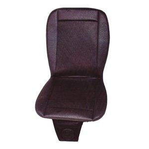 پشتی صندلی خودرو کد 7102