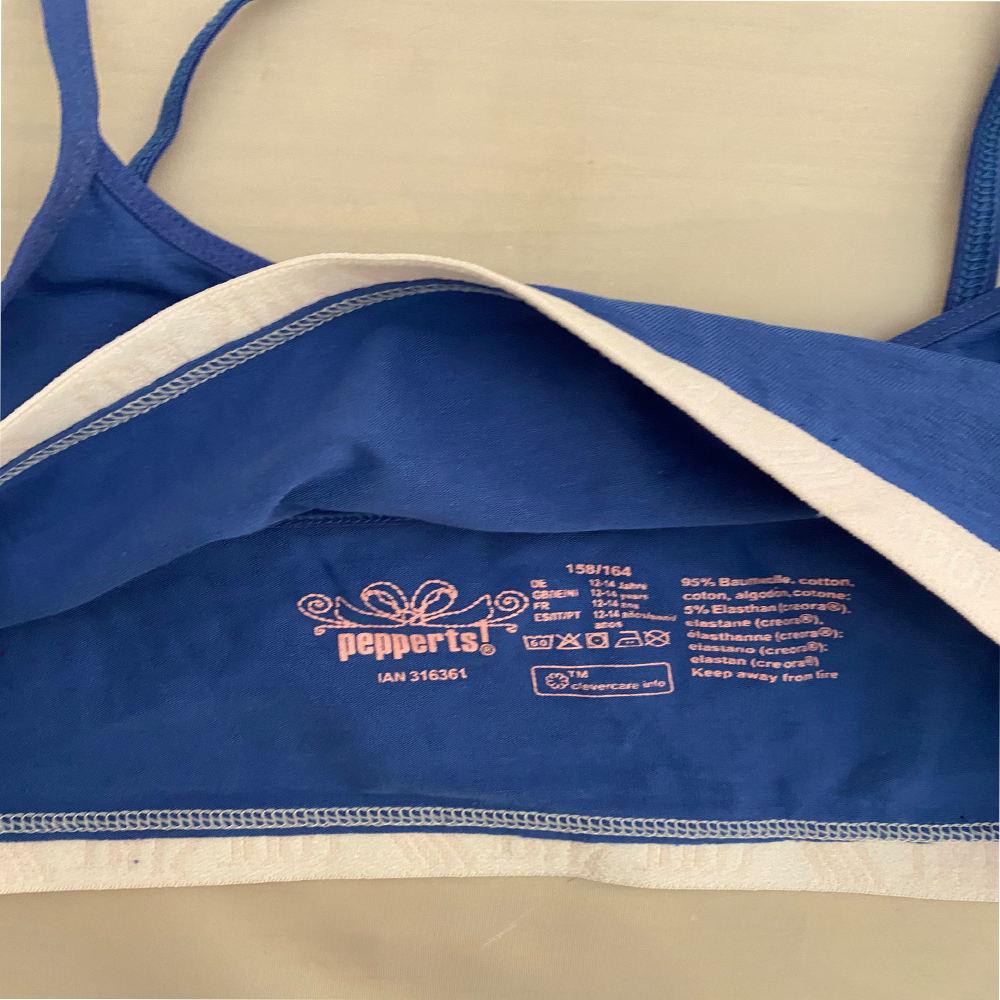 نیم تنه ورزشی دخترانه پیپرتس کد 316361 مجموعه 2 عددی -  - 4
