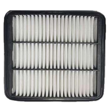 فیلتر هوا خودرو مدل A21-1109111 مناسب برای ام وی ام X33