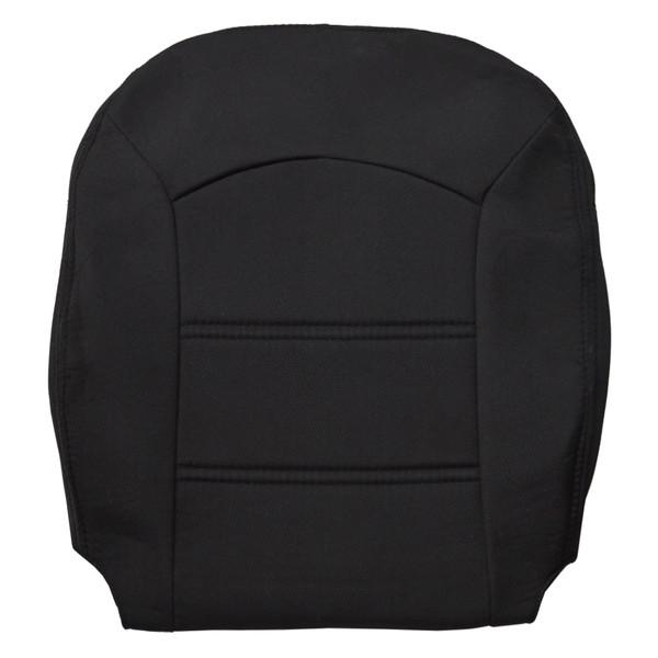 روکش صندلی خودرو فرنیک مدل زانوس مناسب برای پژو 206