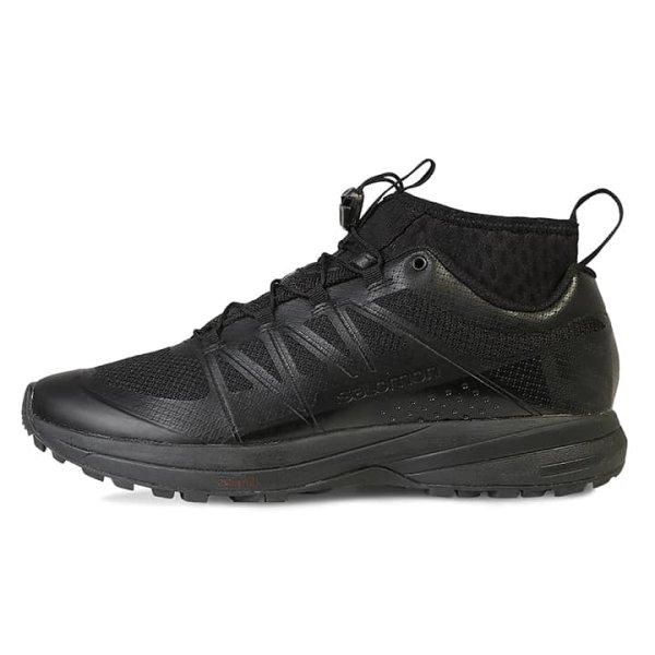 کفش پیاده روی مدل XA enduro -392459