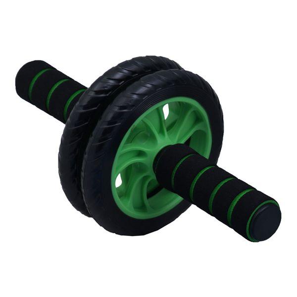 چرخ تمرین شکم مدل Ab wh1