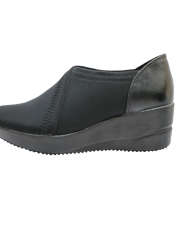 کفش روزمره زنانه کد 98184 -  - 1