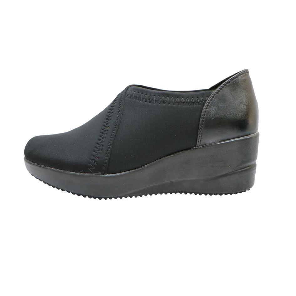 کفش روزمره زنانه کد 98184 -  - 2