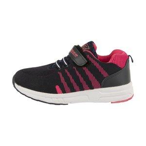 کفش مخصوص پیاده روی بچگانه ملی مدل ساروق کد 84592388
