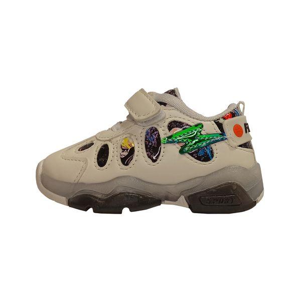 کفش مخصوص پیاده رویبچگانه مدل KH2