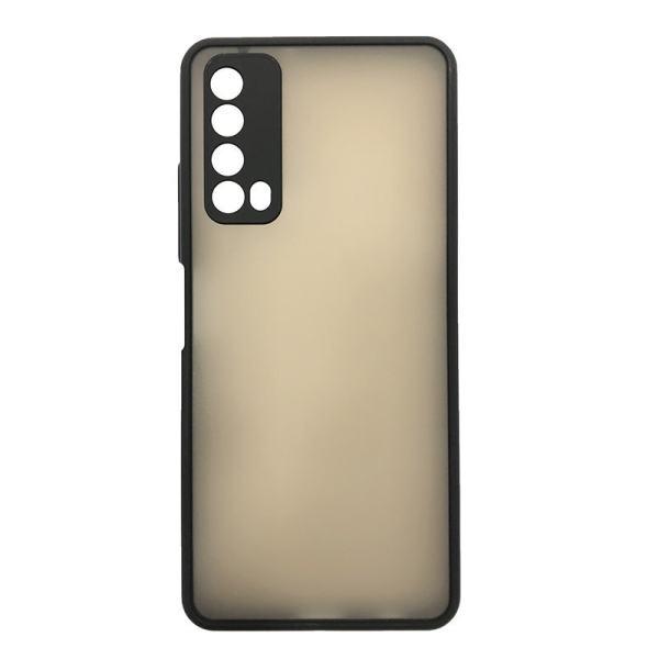 کاور مدل ME-001 مناسب برای گوشی موبایل هوآوی Y7A