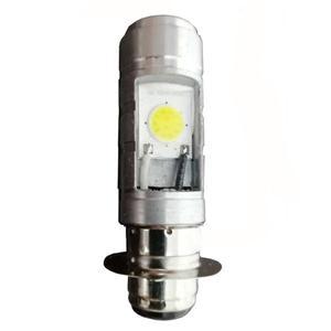 لامپ ال ای دی موتورسیکلت ریسر مدل Bk.002