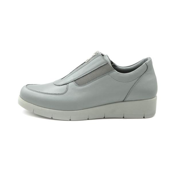 کفش روزمره زنانه برتونیکس مدل 765020