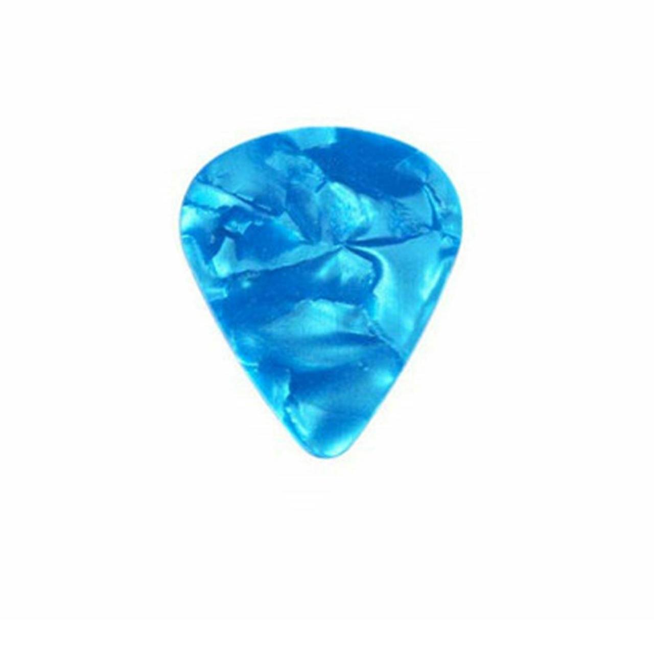 پیک گیتار مدل  ۰۹۲