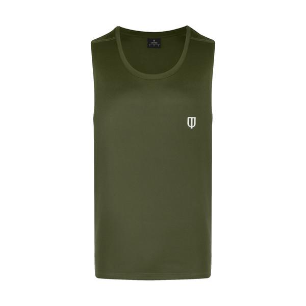 تی شرت ورزشی مردانه یونی پرو مدل 912120302-60