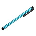 قلم لمسی مدل 001