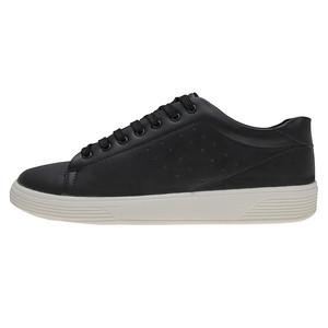 کفش روزمره زنانه مدل  359000202