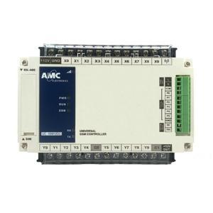 مرکز کنترل پیامکی هوشمند ای ام سی مدل UC16M