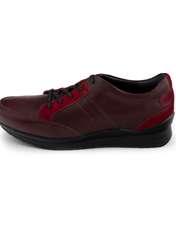 کفش روزمره مردانه چرمیران مدل 0389-Toma-005 -  - 1