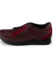 کفش روزمره مردانه چرمیران مدل 0389-Toma-005 -  - 10