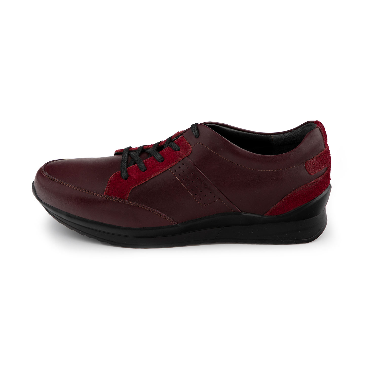 کفش روزمره مردانه چرمیران مدل 0389-Toma-005 -  - 11