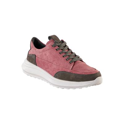 کفش روزمره زنانه صاد کد KA0201