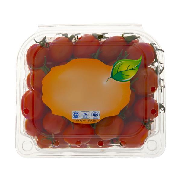 گوجه زیتونی میوکات - 300 گرم