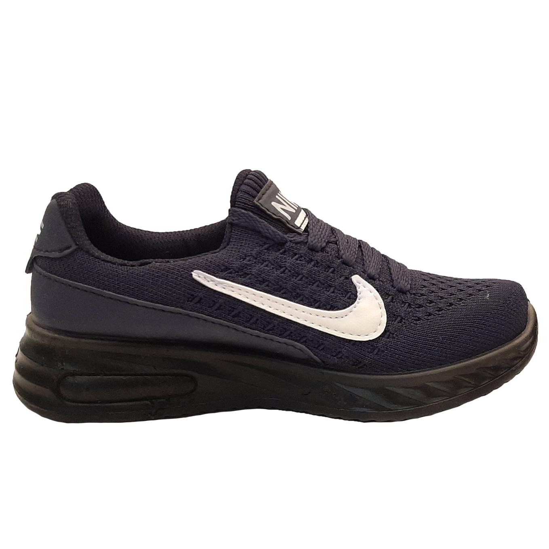 کفش مخصوص پیاده روی بچگانه مدل 0103403                     غیر اصل