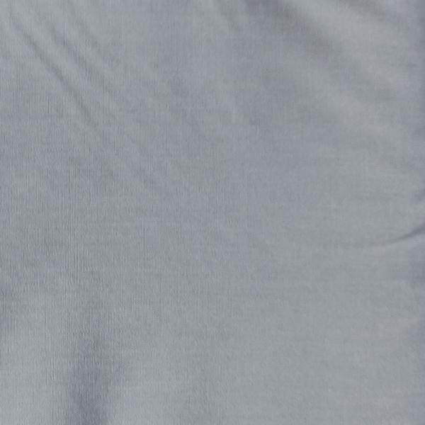 پارچه لباس نساجی بروجرد کد1