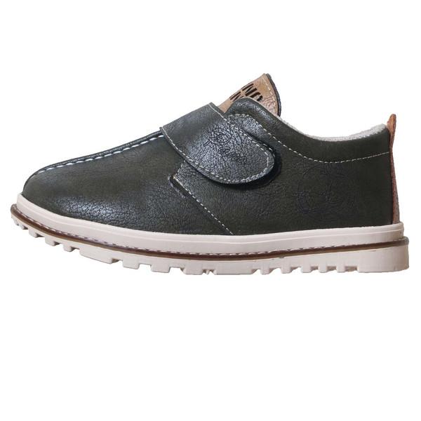 کفش پسرانه پانو مدل LPG321