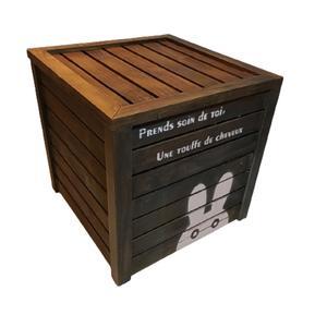 جعبه اسباب بازی مدل خرگوشک