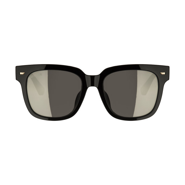 عینک آفتابی بولون مدل BL 5007B11