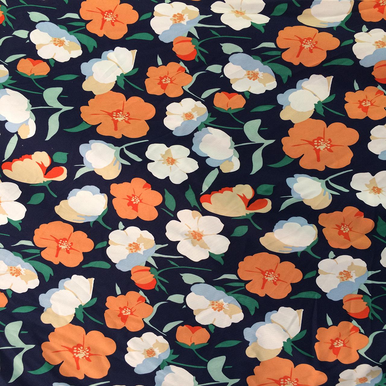 خرید                      پارچه لباس کد 225