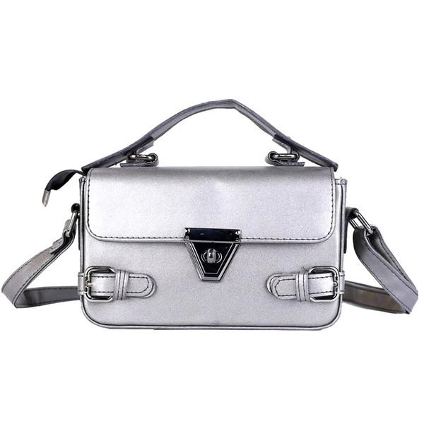 کیف دستی زنانه مدل آلیسا