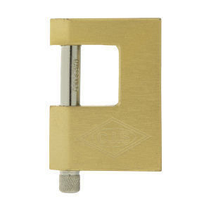 قفل کتابی سی آی اس کد 2070