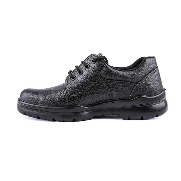 کفش روزمره مردانه کفش ملی مدل 13196763