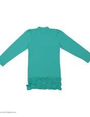 تی شرت دخترانه سون پون مدل 1391361-52 -  - 3